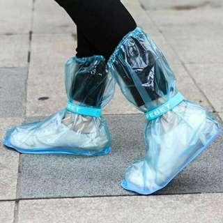 落雨用鞋套