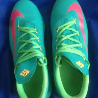 Selling Great Condition KD6 *cheap*