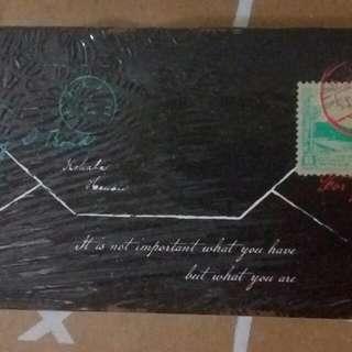 🚚 全新收納盒子