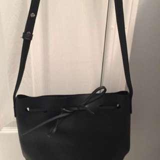 Bucket  Bag Mansur Gavriel Style