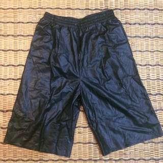 PL ZALORA Culottes (PU Leather)