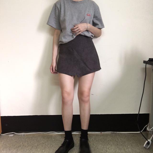從前從前 Once Upon A Time 褲裙