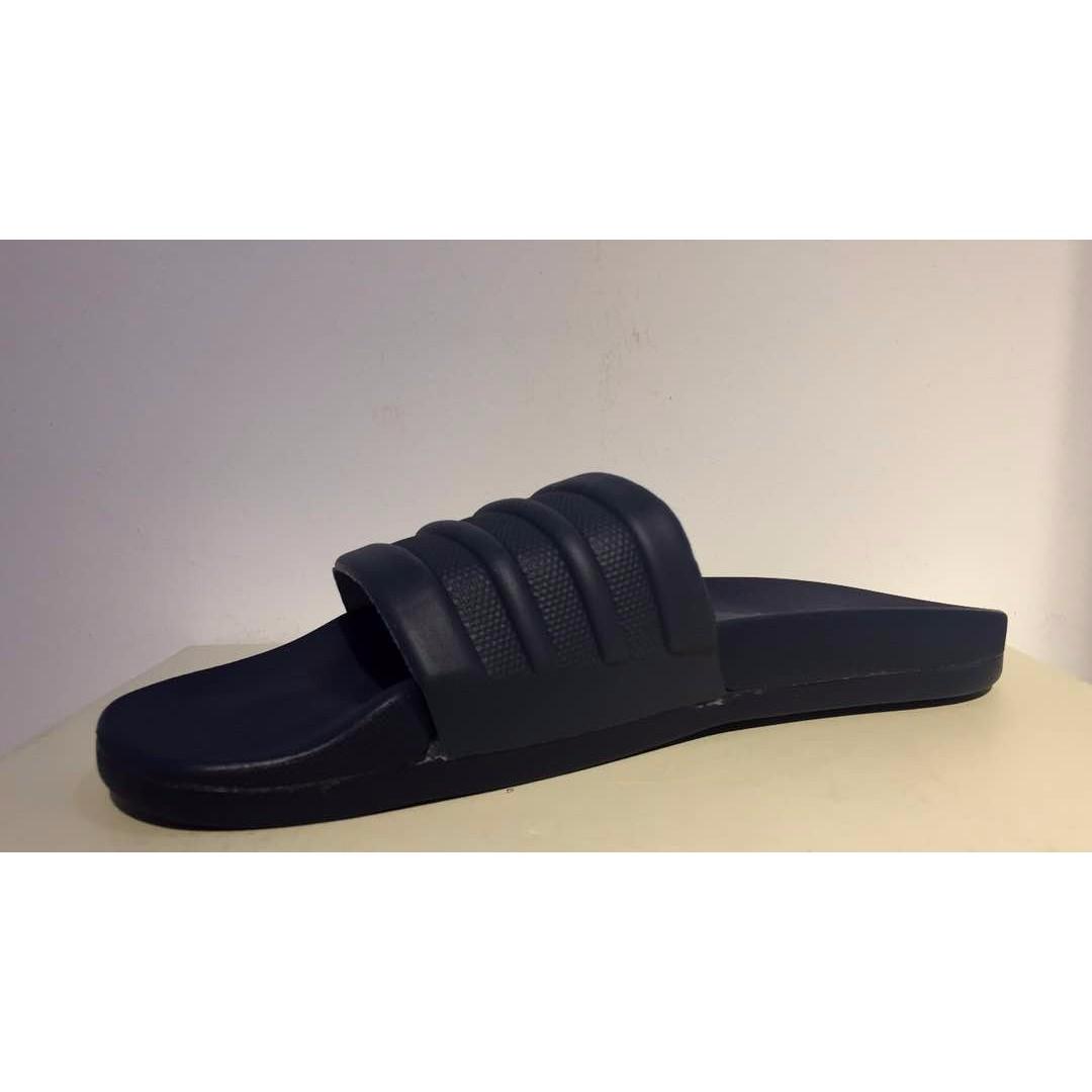 52e26aa61255cc Adidas Adilette Cf Slide AQ5741