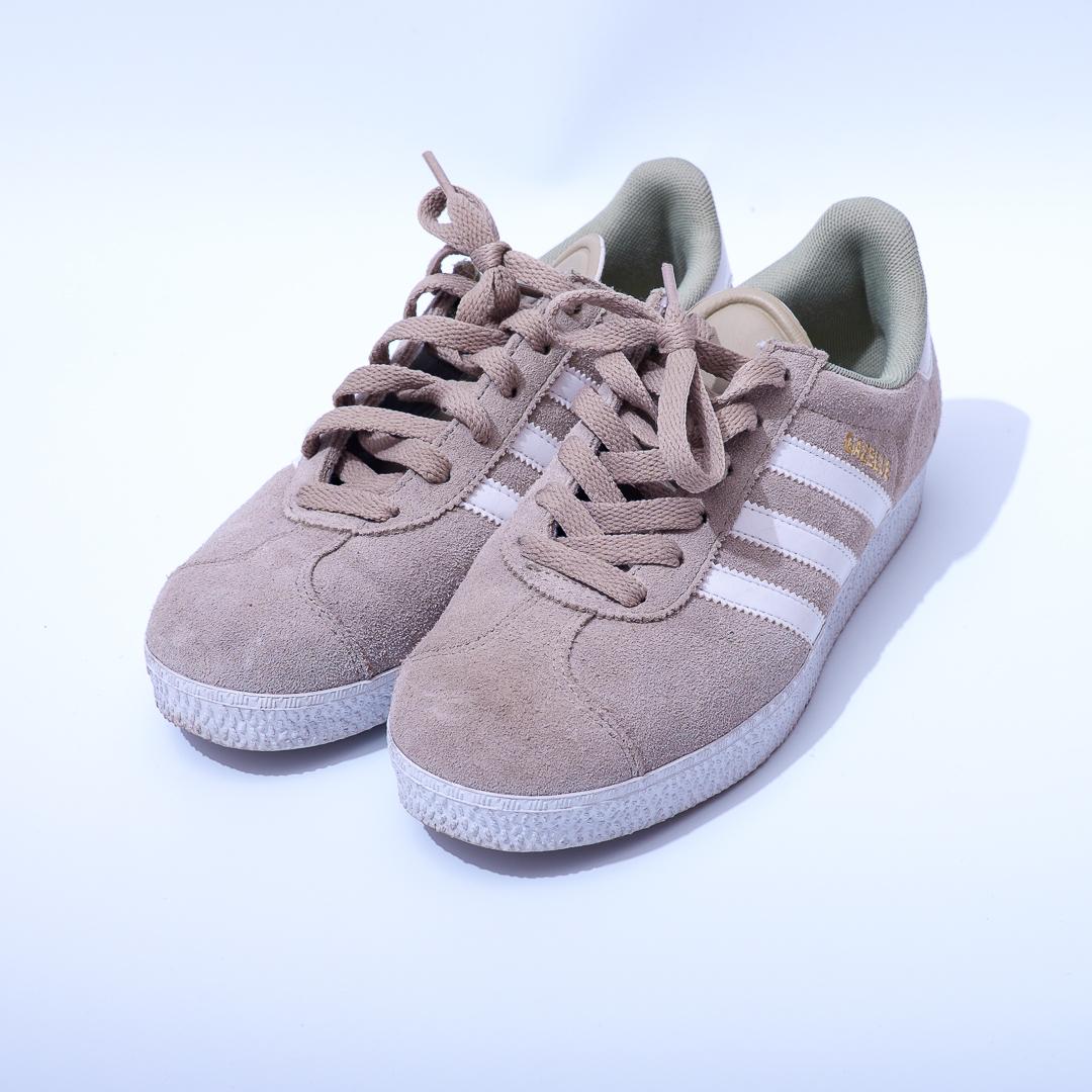 Adidas Gazelle US 5