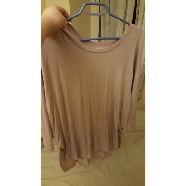 Babaton Shirt From Artizia