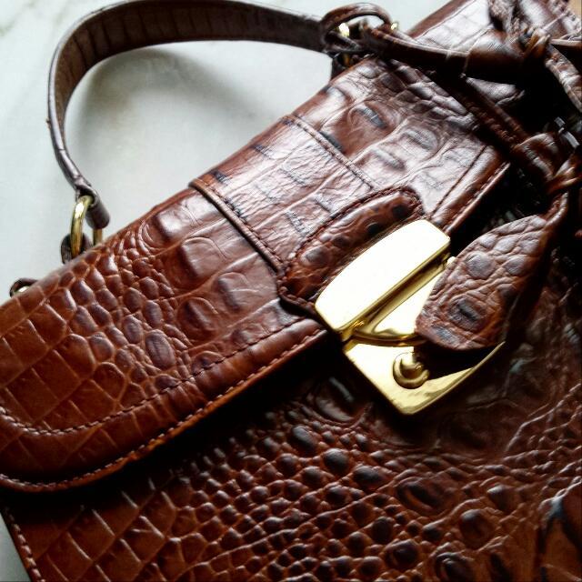 Cynthia Rowley Lady Bag