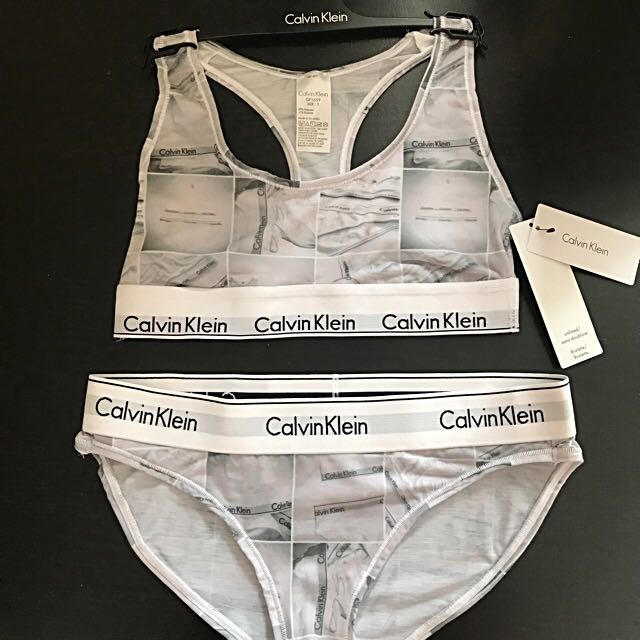 Geniune Calvin Klein Brand New