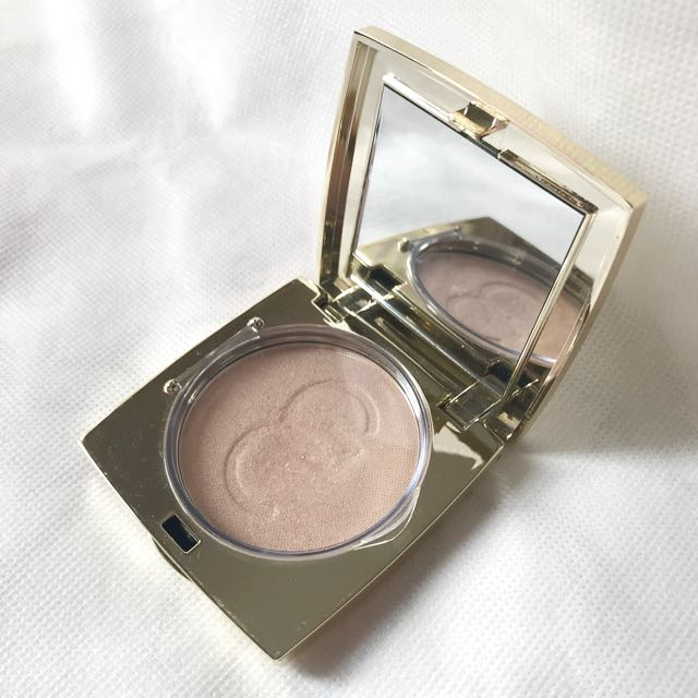 Gerard Cosmetics Star Powder - Audrey