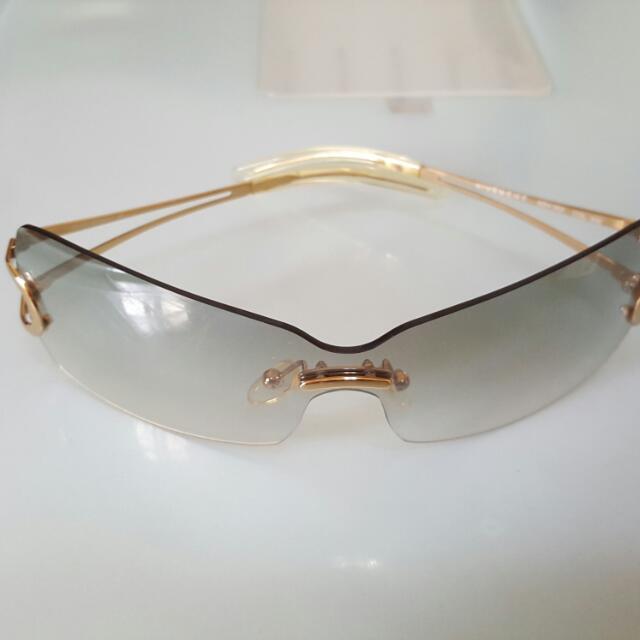 (正品)GIVENCHY紀梵希中性款太陽眼鏡#太陽眼鏡出清