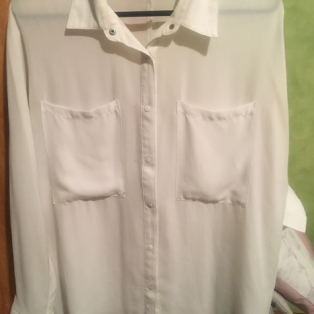 Glassons Shirt