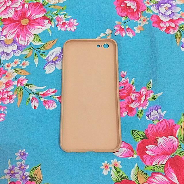 Hardcase iPhone 6/6s (4)