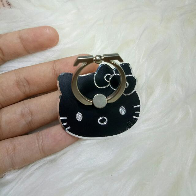 IRING HELLOKITTY ORIGINAL