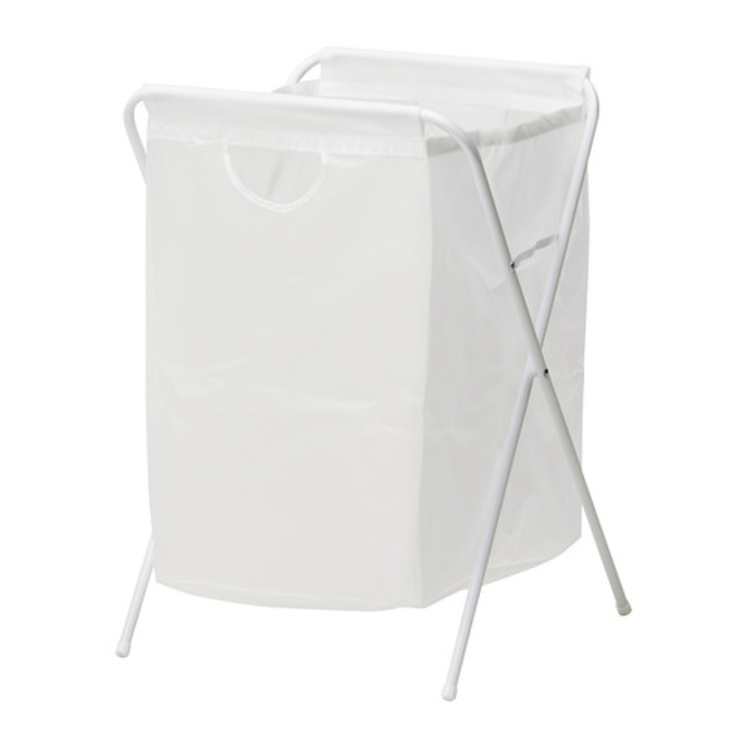 Jall Laundry bag with stand