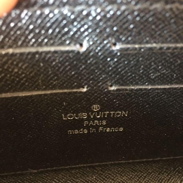 Louis Vuitton Replica Purse