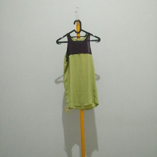 Mame's Top