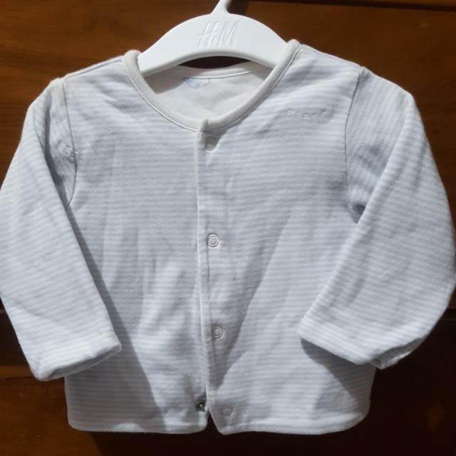 Mark & Spencer Baby Sweater