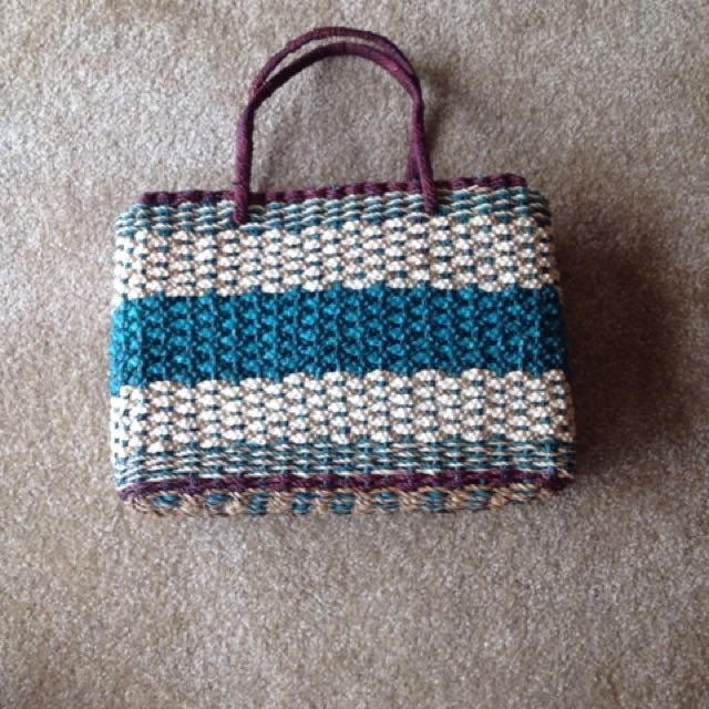 Native Bag
