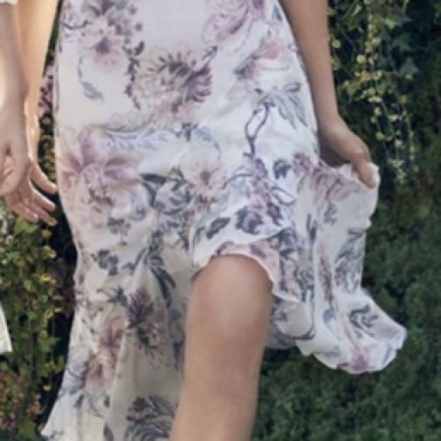 New lover Dress