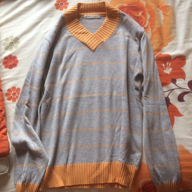 Perry Jenny Sweater