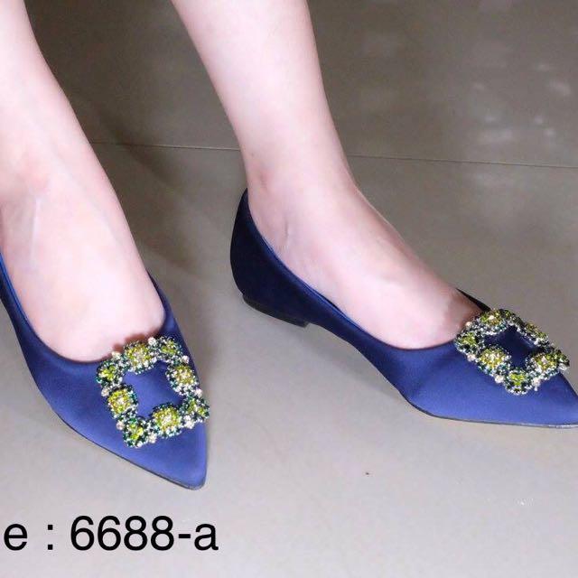 Sepatu Wanita Import Murah Merk Lovelo