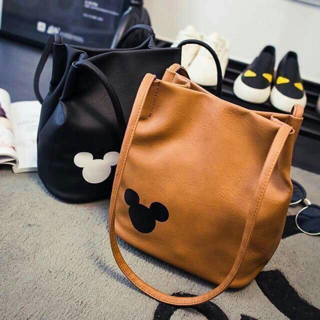 Sling Bag 14 Inc.