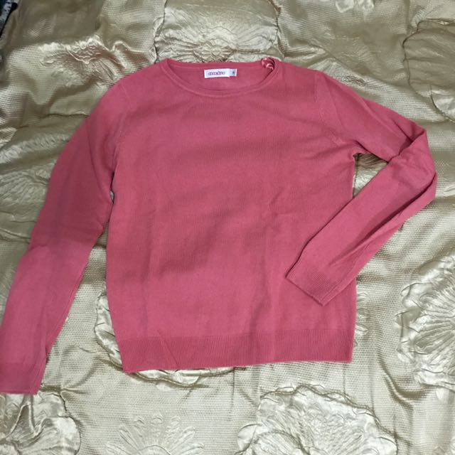 Sweater Size 8