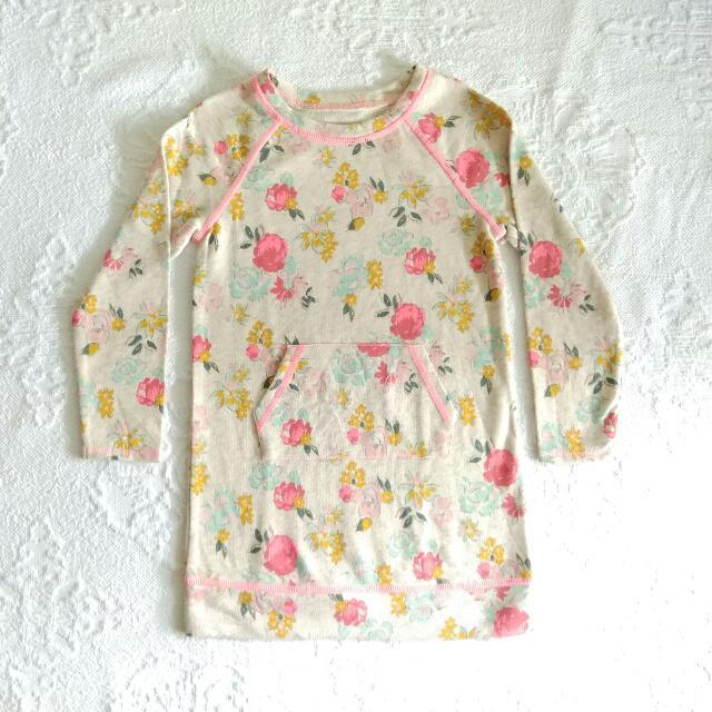 Sweatshirt Girl Sz 10-12y