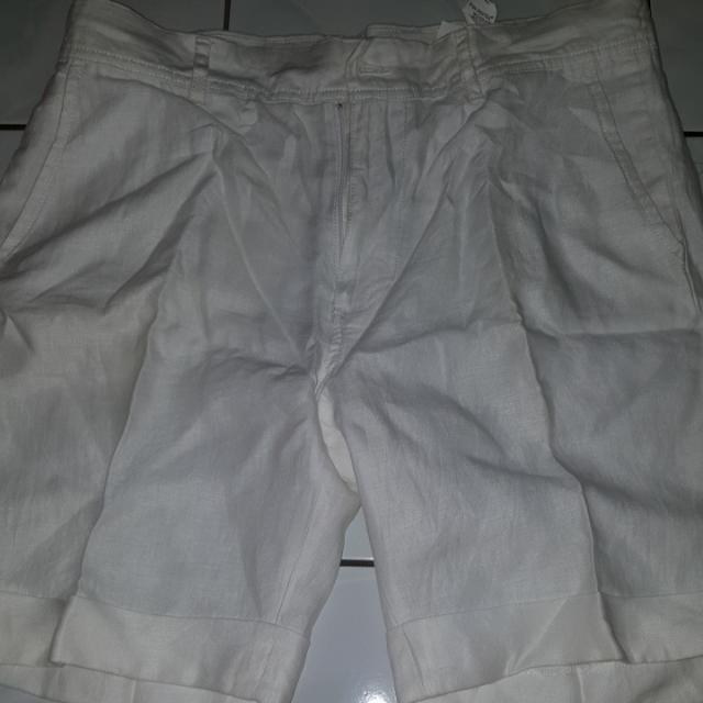 Zara Short pant authentic