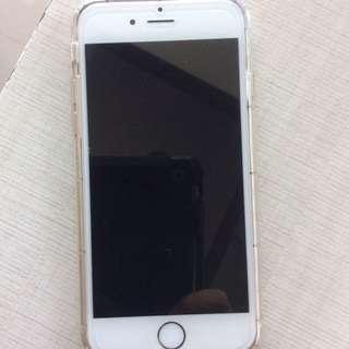 iPhone 6 64GB Mulus Fullset!