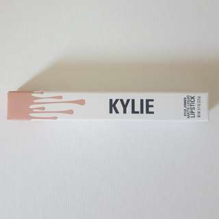 AUTHENTIC KYLIE KOKO K