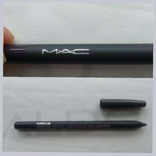 MAC Permaplum Powerpoint Eye Pencil