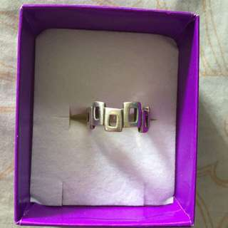 Sterling Silver 925 Assorted Rings $7 Each