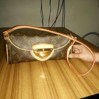 Lv Shoulder Bag,AM0038