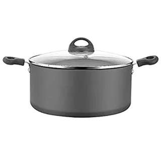Premier Astral Non-Stick Cookware - Astral Fry Pan 26 CM - Induction LPG
