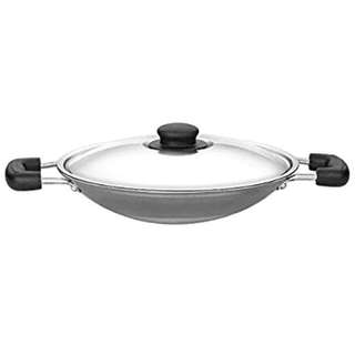 Premier Astral Non-Stick Cookware - Astral Appam Pan 20cm