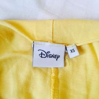 Disney Vintage Shirt