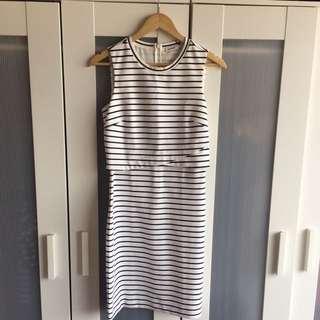 MARCS Dress Size 8
