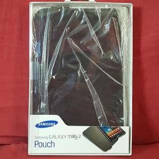 Christmas Sale! Samsung Galaxy TAB 2 POUCH