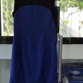 LALU Smart Office Dress
