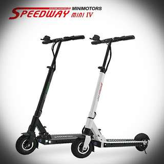 Hi There, I'm Looking For A Owner For Speedway Mini IV That Is Willing To Sell It To Me For About $300 & Below.