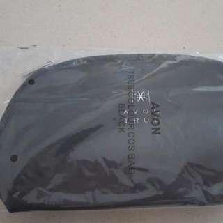 Avon True Colour Cosmetic Bag