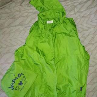 Giordano Junior Jacket