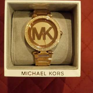 Brand New Michael kors