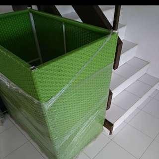 HUGE Storage Box