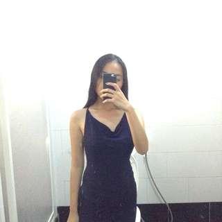 Elegant Dress