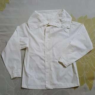 White Top (2)