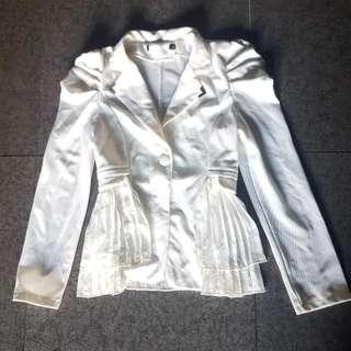 Sexy Fashionable Blazer