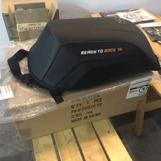 KTM NO DRAG BAG MACH3 by OGIO