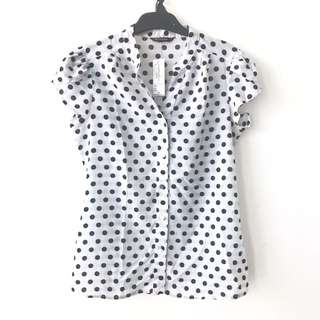 Women Top By The Executive