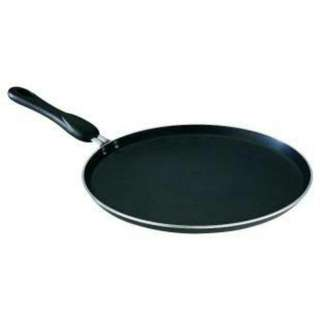 Premier Astral Non-Stick Cookware -  Tawa 28 CM